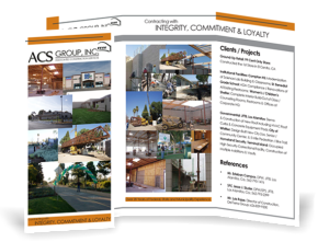 acs_group_brochure