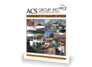 acs_group_soq